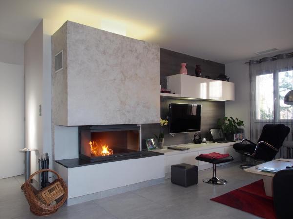 chemin es provence cr ation. Black Bedroom Furniture Sets. Home Design Ideas